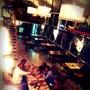 Ресторан Винегрет