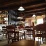 Ресторан Руставели