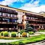 Гостиничный комплекс ForRestMix Club