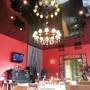 Ресторан Романс-Кафе