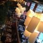 Ресторан Italy