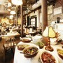 Итальянский ресторан Capuletti