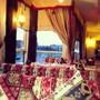 Турецкий ресторан Афиет
