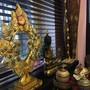 Тайский салон Wai thai