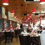 Ресторан-бар RыбаБар