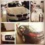 Автоцентр BMW
