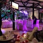 Ресторан Bali