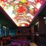 Ресторан Красный кабачок