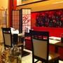 Суши-ресторан Акихито