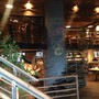 Ресторан New york city cafe