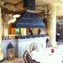 Ресторан Караван