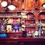 Ресторан Dickens