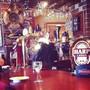 Пивной паб Glory Pub