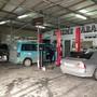 Торгово-сервисный центр Xtreme Garage