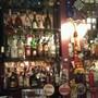 Паб Bristol Pub