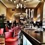 Бар The Lobby Bar