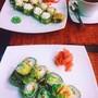 фото Ресторан-клуб El Inka 5