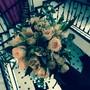 Салон красоты Этуаль де Жэнесс