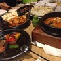 Корейский ресторан Kimchee