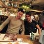 фото Ресторан Песто кафе 7