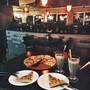 фото Кафе-пиццерия L`Americano 7