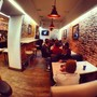 Ресторан быстрого питания Сити Гриль Экспресс