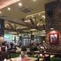 фото Пивной ресторан Paulaner Brauhaus 7