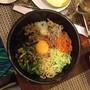 фото Ресторан корейской кухни Белый журавль 7