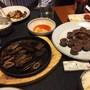 фото Ресторан корейской кухни Белый журавль 5