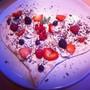 Ресторан-пиццерия Bocconcino