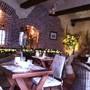 Ресторан Villa Pasta