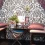 Салон красоты Fibula