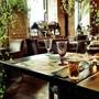 Ресторан Лук Кафе — кафе с живой музыкой