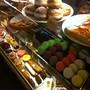 фото Кафе-кондитерская Гарсон 1