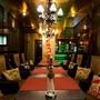 Ресторан Тай Тай