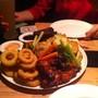 Бар-ресторан БирХаус Паб