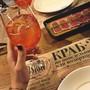 фото Ресторан Boston Seafood & Bar 6
