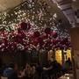 фото Ресторан Uilliam`s<br><br><br><br><br> 6