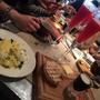 фото Ресторан Uilliam`s<br><br><br><br><br> 2