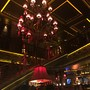 фото Ресторан Buddha Bar 2