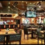 Ресторан barBQcafe