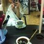Салон красоты Блондинка плюс