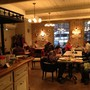 Итальянский ресторан Casa di Famiglia — русский ресторан