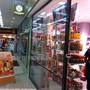 Магазин косметики и парфюмерии Yves Rocher