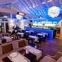 Клуб-ресторан LeninGrad