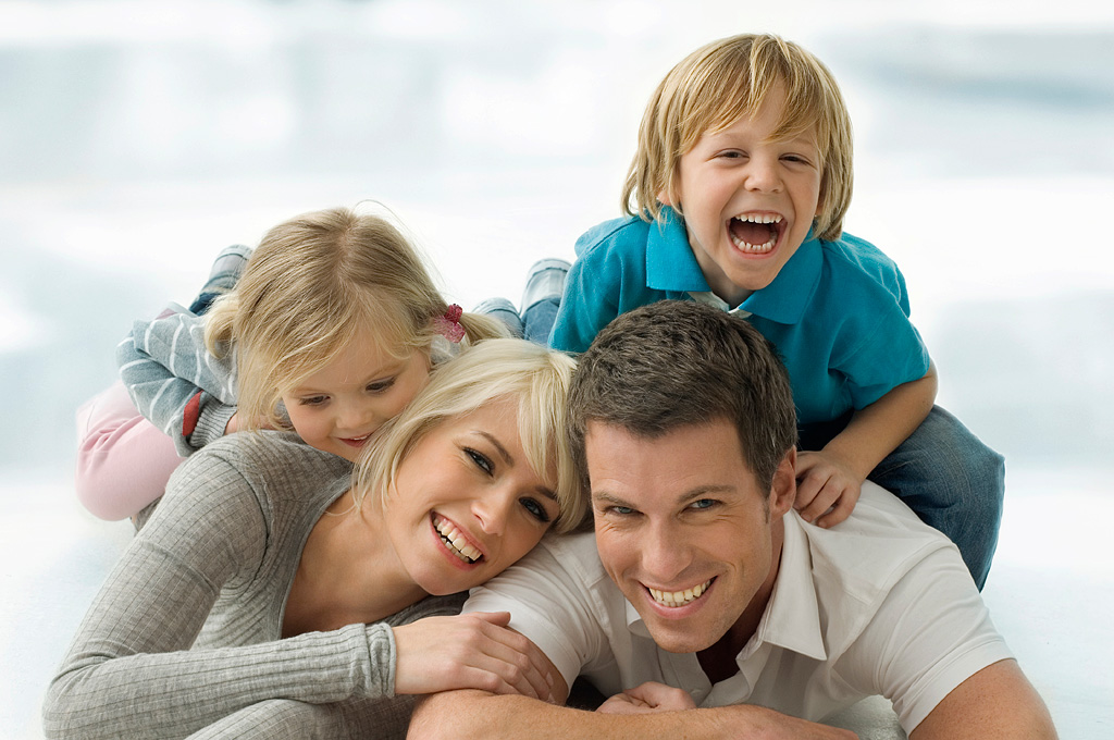 Картинки для любимых родителей