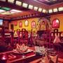 Тибетский ресторан Тибет Гималаи