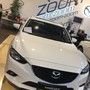 Автоцентр Mazda