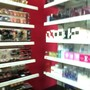 Магазин косметики и парфюмерии Косметичка