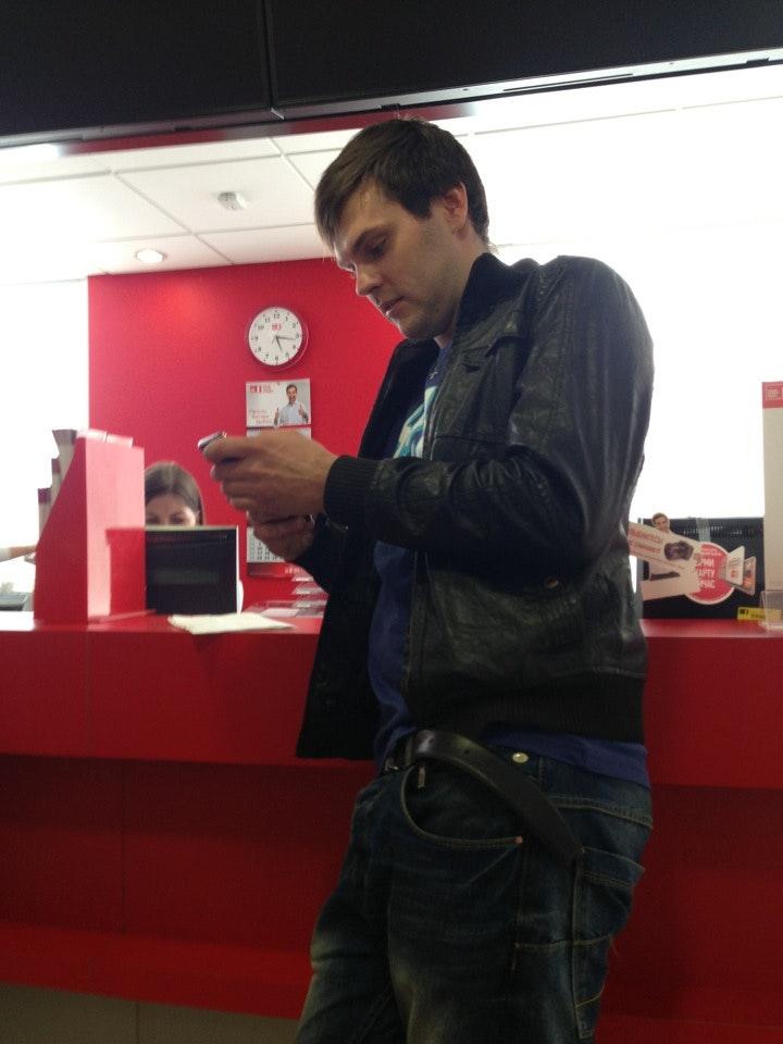 как перевести деньги с мегафона на киви без комиссии
